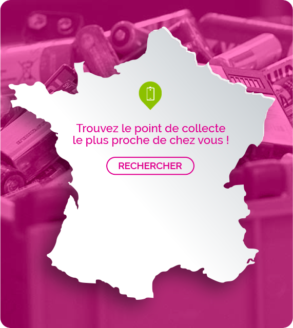 https://www.batribox.fr/wp-content/themes/batribox/assets/img_opt/contenu-trouvez-point-de-collecte.png