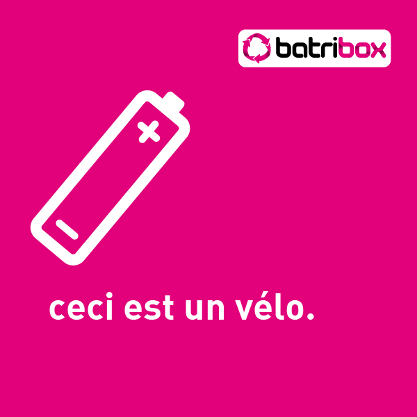 Campagne Batribox