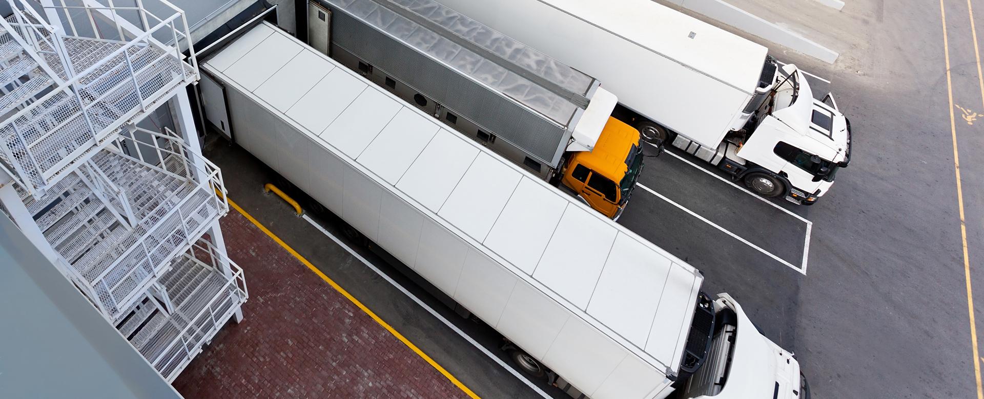 transport piles et batteries usagées ADR