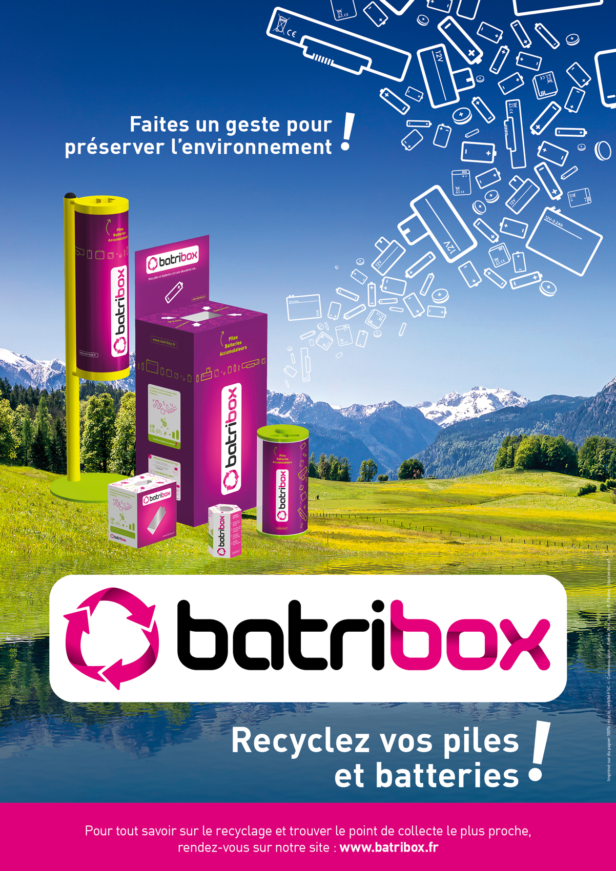 https://www.batribox.fr/wp-content/uploads/2017/10/Batribox_affiche.jpg