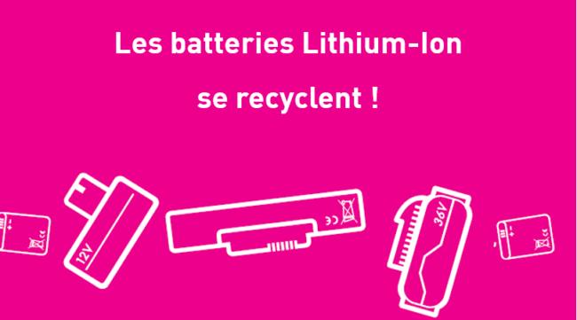 Les batteries de demain… au sodium ? Batribox
